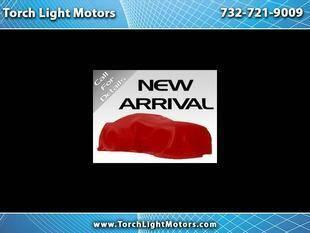 2010 Volkswagen Tiguan for sale at Torch Light Motors in Parlin NJ