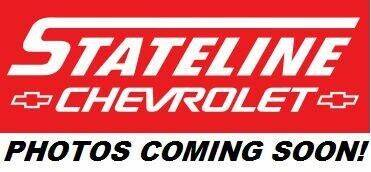 2014 Chevrolet Suburban for sale at STATELINE CHEVROLET BUICK GMC in Iron River MI