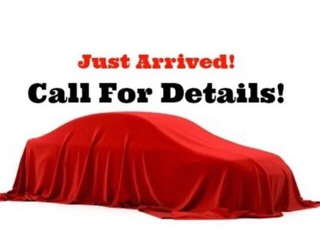 2014 Ford F-150 for sale at JOANKA AUTO SALES in Newark NJ