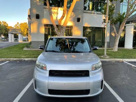 2008 Scion xB for sale at Hi5 Auto in Fremont CA