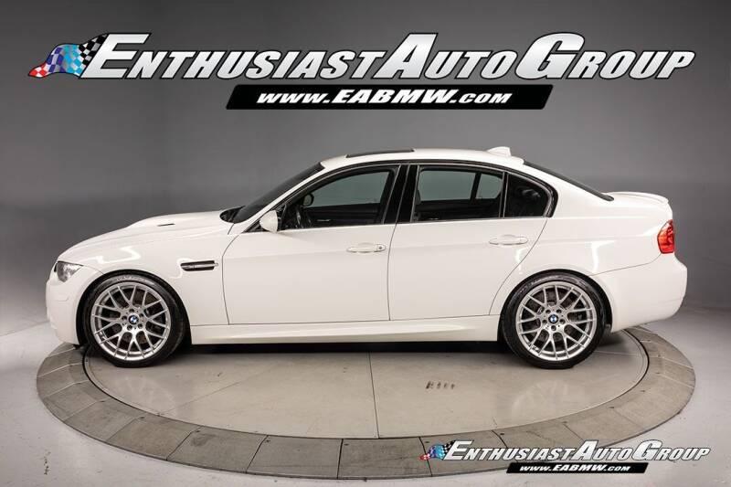 2011 BMW M3 for sale in Cincinnati, OH
