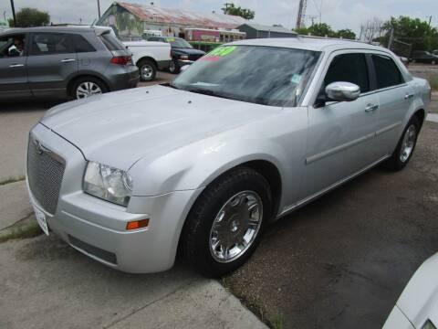 2009 Chrysler 300 for sale at Cars 4 Cash in Corpus Christi TX