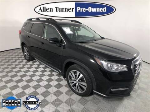 2019 Subaru Ascent for sale at Allen Turner Hyundai in Pensacola FL