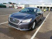 2017 Subaru Legacy for sale at Cj king of car loans/JJ's Best Auto Sales in Troy MI