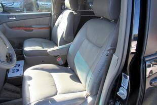 2008 Toyota Sienna XLE 4dr Mini-Van - West Nyack NY