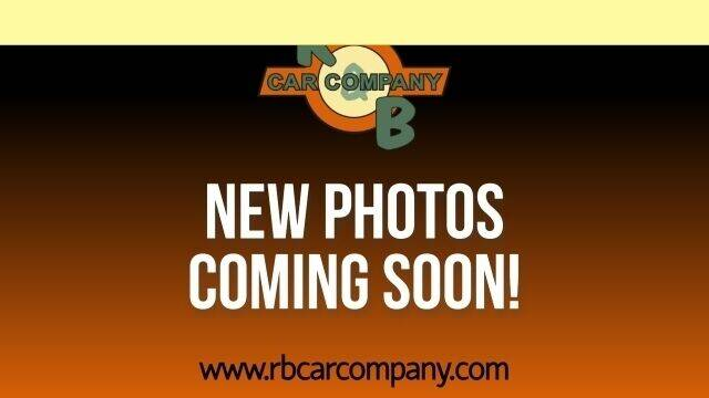 2009 Chevrolet Express Cargo for sale at R & B CAR CO - R&B CAR COMPANY in Columbia City IN