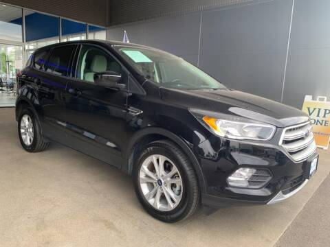 2019 Ford Escape for sale at Ford Trucks in Ellisville MO