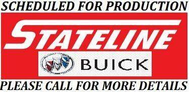 2022 Buick Enclave for sale at STATELINE CHEVROLET BUICK GMC in Iron River MI