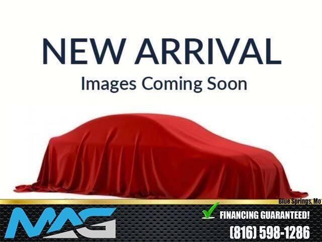 2013 Cadillac Escalade ESV for sale in Blue Springs, MO