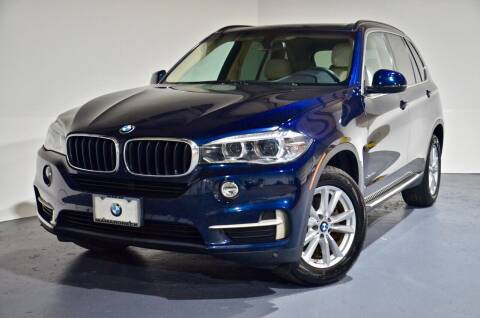 2014 BMW X5 for sale at Carxoom in Marietta GA