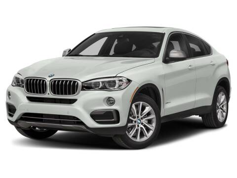 2019 BMW X6 for sale at European Masters in Great Neck NY