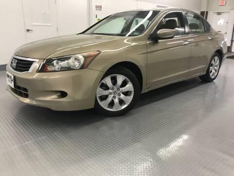2010 Honda Accord for sale at TOWNE AUTO BROKERS in Virginia Beach VA