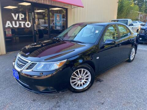 2009 Saab 9-3 for sale at VP Auto in Greenville SC