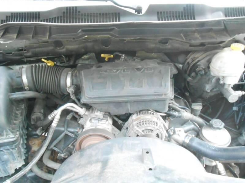 2009 Dodge Ram Pickup 1500 4x4 SLT 4dr Quad Cab 6.3 ft. SB - Penn Hills PA