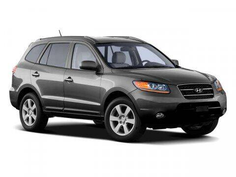 2009 Hyundai Santa Fe for sale at Your Auto Source in York PA
