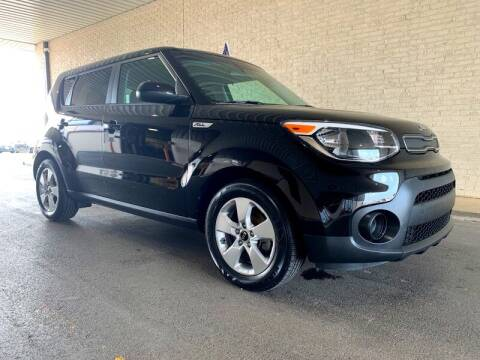 2019 Kia Soul for sale at Drive Pros in Charles Town WV