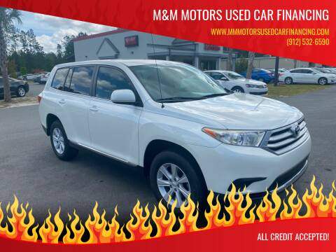 Used Cars For Sale in Hinesville, GA - Carsforsale.com®