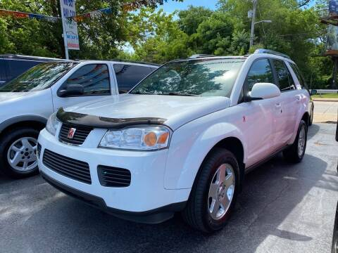 2006 Saturn Vue for sale at WOLF'S ELITE AUTOS in Wilmington DE