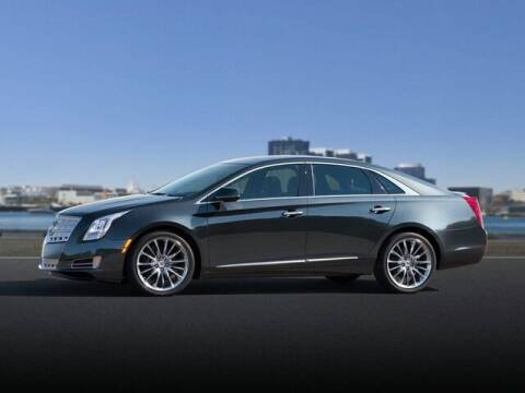2014 Cadillac XTS for sale at BuyFromAndy.com at Hi Lo Auto Sales in Frederick MD