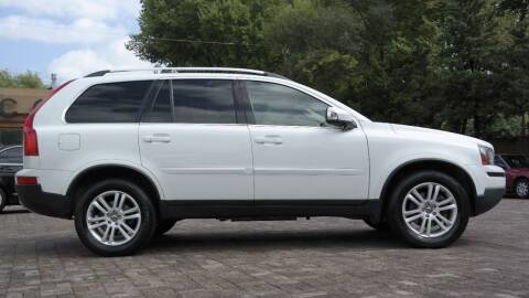 2011 Volvo XC90 for sale at Cars-KC LLC in Overland Park KS