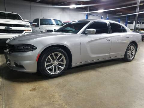 2016 Dodge Charger for sale at 916 Auto Mart ONLY $399 DOWN!!!* in Sacramento CA