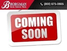 2017 Honda CR-V for sale at BORGMAN OF HOLLAND LLC in Holland MI