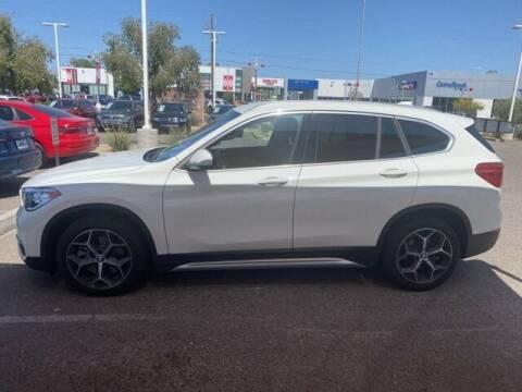 Bmw For Sale In Phoenix Az Camelback Volkswagen Subaru