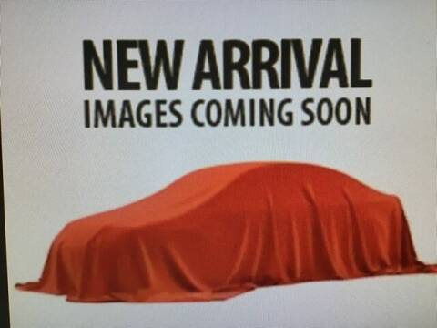 2014 Ford Fusion for sale at Tim Short Chrysler in Morehead KY