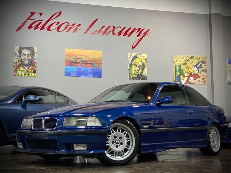 1994 BMW M3 for sale in Orlando, FL