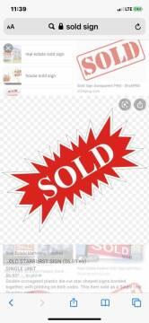 2017 Chevrolet Silverado 1500 for sale at Park Auto LLC in Palmer MA