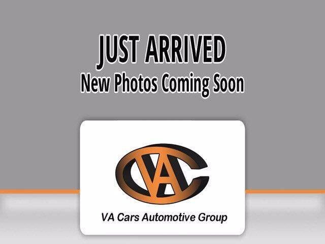 2017 Chevrolet Traverse for sale at VA Cars Inc in Richmond VA