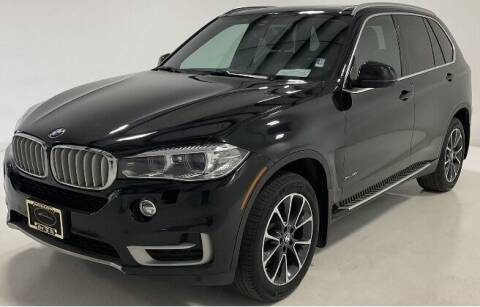 2017 BMW X5 for sale at Cars R Us in Indianapolis IN