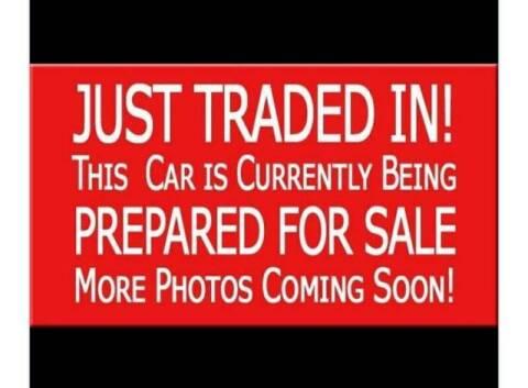 2010 Nissan Titan for sale at R C Motors in Lunenburg MA
