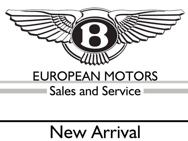 2011 BMW M3 for sale at European Motors Inc in Plano TX