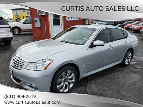 infiniti m35 for sale in orem ut curtis auto sales llc orem ut curtis auto sales llc