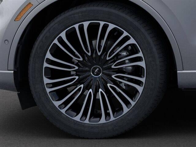 2020 Lincoln Aviator AWD Black Label 4dr SUV - Houston TX