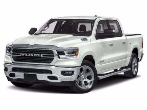 2019 RAM Ram Pickup 1500 for sale at 495 Chrysler Jeep Dodge Ram in Lowell MA