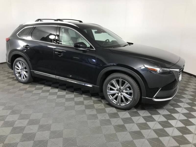 2021 Mazda CX-9 for sale in Grandville, MI
