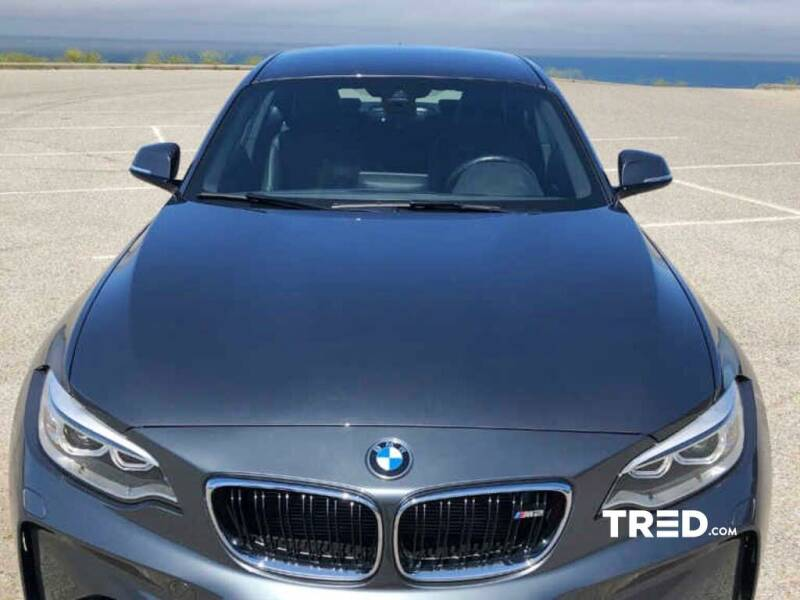 2017 BMW M2 for sale in San Francisco, CA