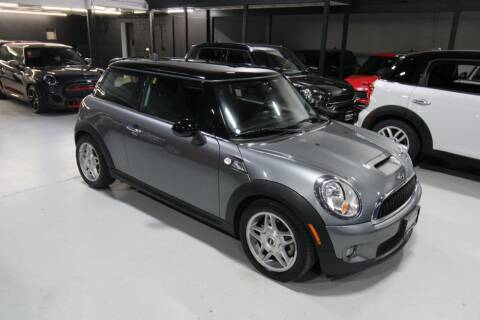 2009 MINI Cooper for sale at Northwest Euro in Seattle WA
