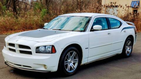 2009 Dodge Charger for sale at PA Auto World in Levittown PA