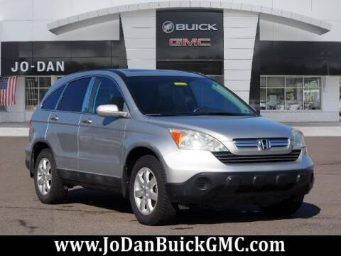 2009 Honda CR-V for sale at Jo-Dan Motors - Buick GMC in Moosic PA
