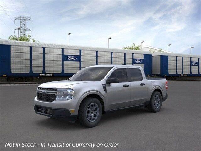 2022 Ford Maverick for sale in Kalamazoo, MI