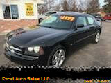 2009 Dodge Charger for sale at Excel Auto Sales LLC in Kawkawlin MI