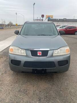 2006 Saturn Vue for sale at Ital Auto in Oklahoma City OK