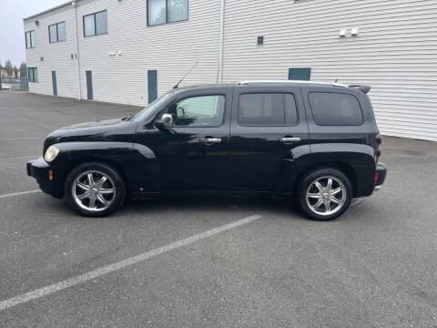 2007 Chevrolet HHR for sale at Primo Auto Sales in Tacoma WA