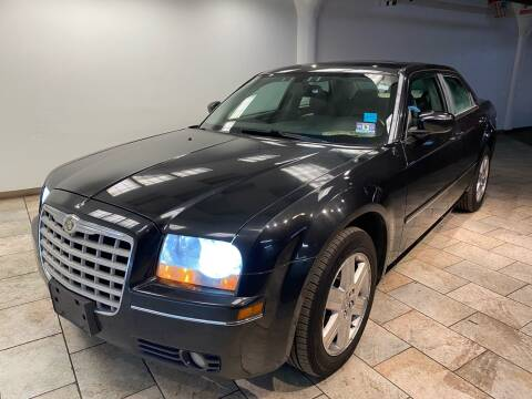 2005 Chrysler 300 for sale at MFT Auction in Lodi NJ
