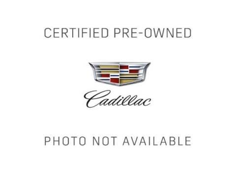 2018 Kia Sorento for sale at Radley Cadillac in Fredericksburg VA