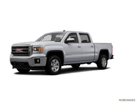 2014 GMC Sierra 1500 for sale at Meyer Motors in Plymouth WI