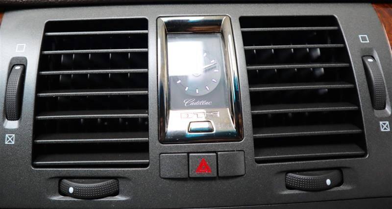 2007 Cadillac DTS Luxury I 4dr Sedan - Stafford VA